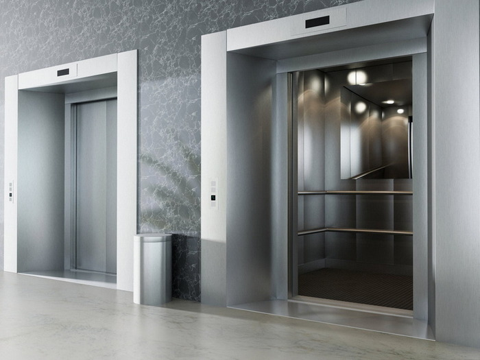 gruzovoy-lift-2